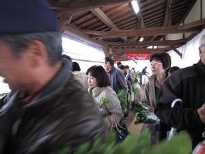 農畜産物品評会 即売会_c0141652_16261276.jpg