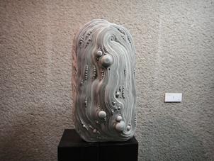 うしく現代美術展_e0109554_19182494.jpg
