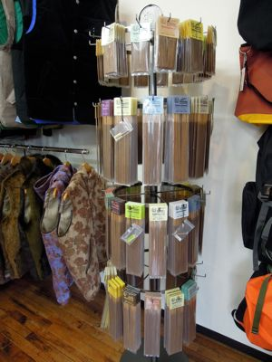 ADG The Store_a0239065_14452464.jpg