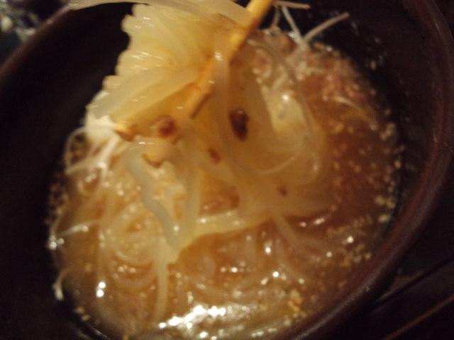 盛岡のオススメ焼肉&冷麺 ☆ 大同苑_c0151965_22185448.jpg