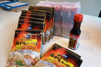 今月の薬膳メニュー「生姜風味の豚肉白菜煮」_e0148373_19195414.jpg