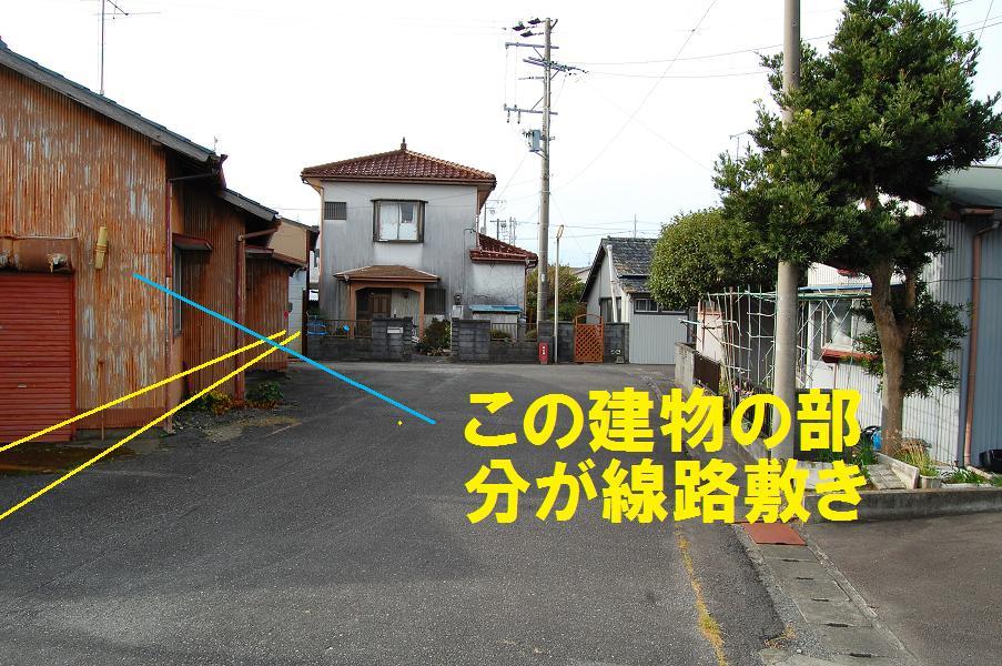 b0059978_211154.jpg