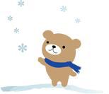 冬休みのお知らせ_b0142989_14534081.jpg