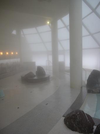 豊富温泉2011.11 : おいしいものと温泉_b0189489_14341475.jpg