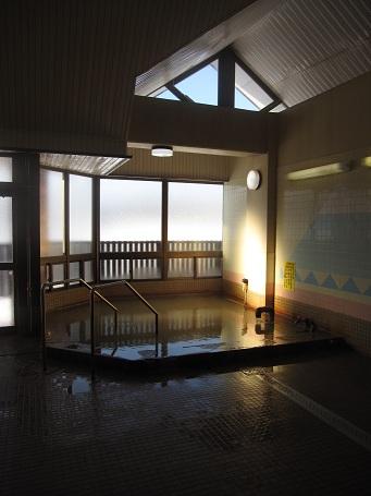 豊富温泉2011.11 : おいしいものと温泉_b0189489_14411978.jpg