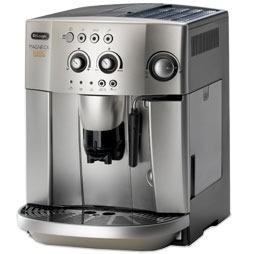 コーヒーブレイク!_d0091909_14545315.jpg