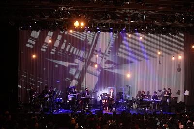 winter concert 2011_e0123412_1756377.jpg