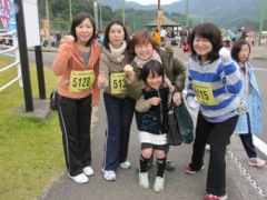 【番外編】日高茂平マラソン~ウォーキングの巻~_f0006215_225845100.jpg