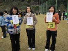 【番外編】日高茂平マラソン~ウォーキングの巻~_f0006215_22591251.jpg