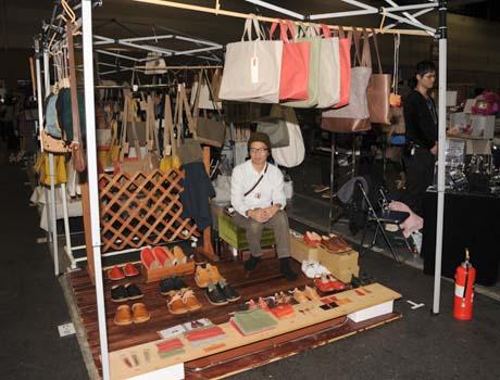 名古屋ファッション専門学校卒業生Tanabe ShinpeiiさんがクリエーターズマーケットVol25に出店してます_b0110019_0341737.jpg