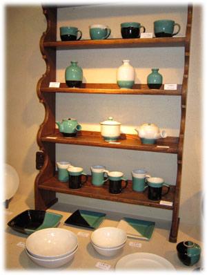 「因州・中井窯作陶展」はじまりました!_f0197821_11594723.jpg