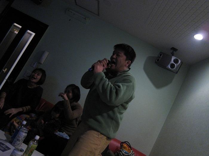 2011 鍋パーティー_c0090530_20503399.jpg