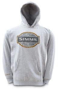 ・SIMMS_a0165135_2148113.jpg