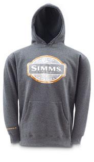 ・SIMMS_a0165135_21482151.jpg