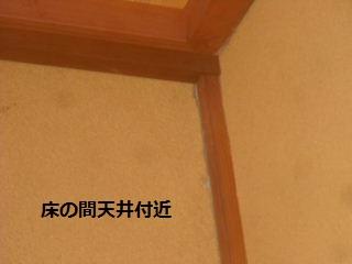 f0031037_18355170.jpg