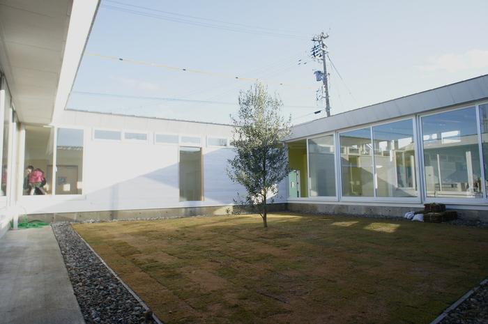 「アトリエの家」OPEN HOUSE !_e0189939_18175728.jpg