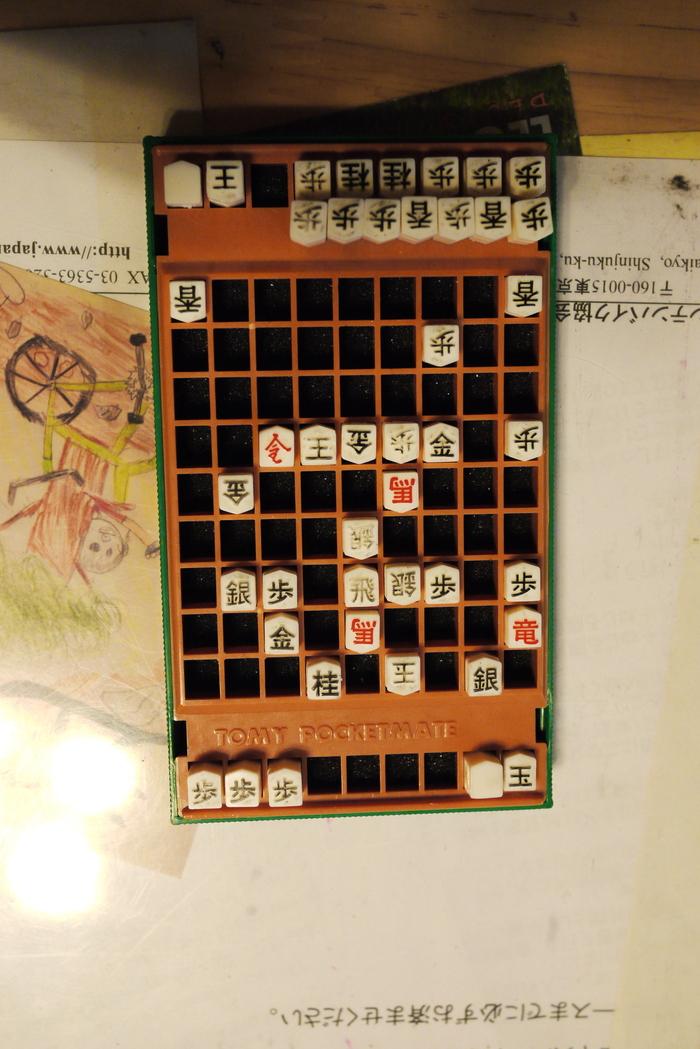 激闘_f0114954_894640.jpg