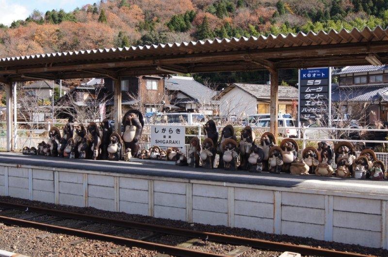 びわこ京阪奈線?_d0249867_1912863.jpg