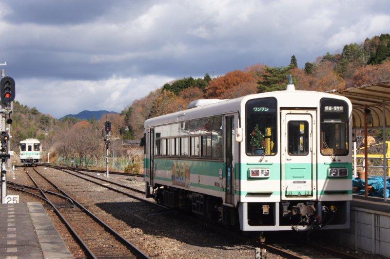 びわこ京阪奈線?_d0249867_1915280.jpg