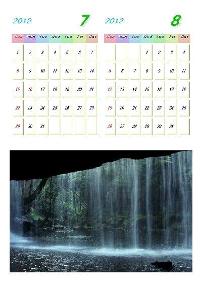 f0103667_18114143.jpg