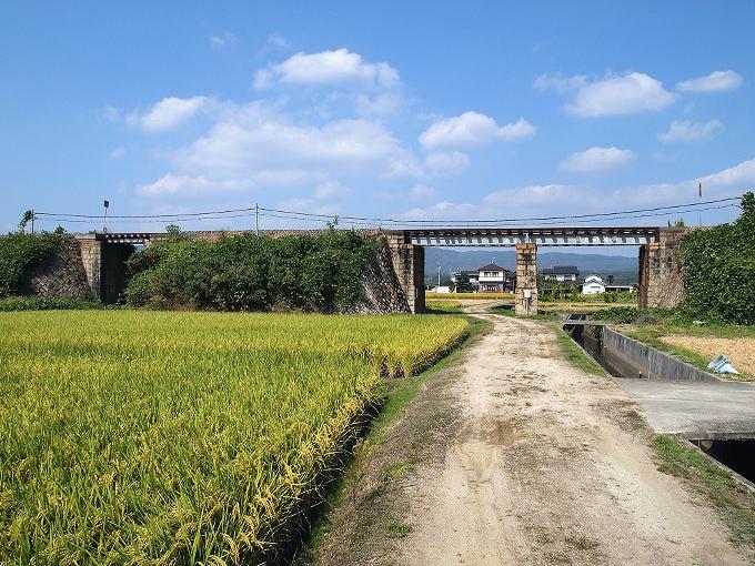 吉備線の橋梁2_f0116479_13462115.jpg