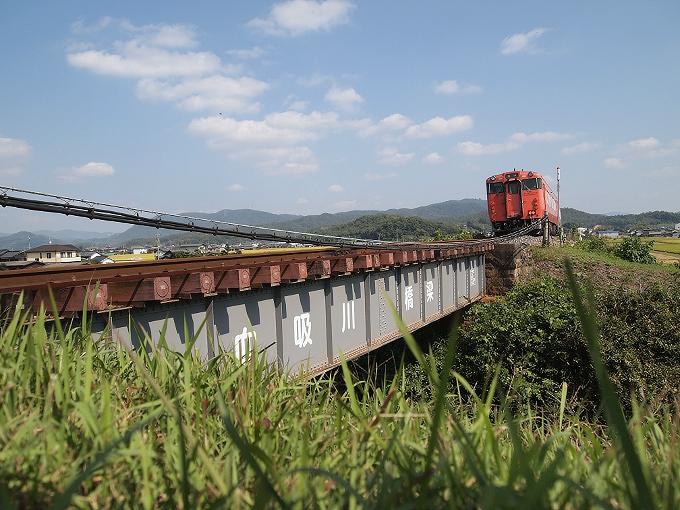 吉備線の橋梁2_f0116479_1405951.jpg