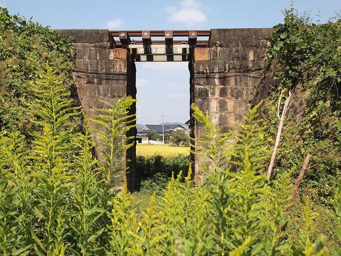 吉備線の橋梁2_f0116479_14134314.jpg