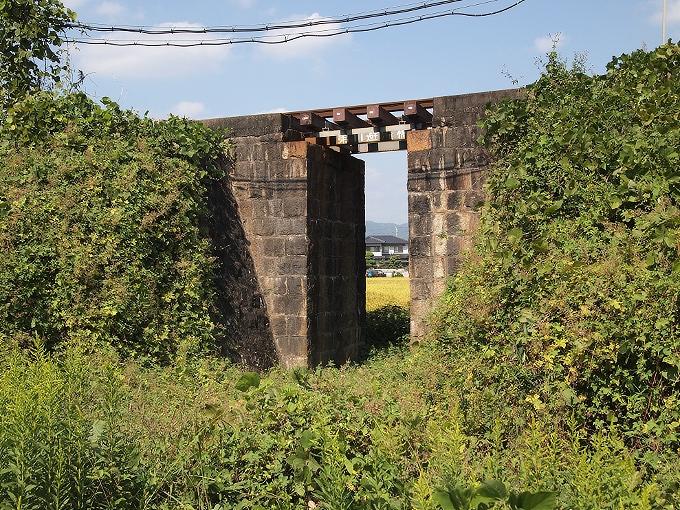 吉備線の橋梁2_f0116479_14141924.jpg
