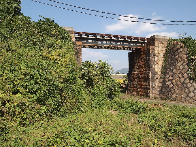 吉備線の橋梁2_f0116479_14151647.jpg
