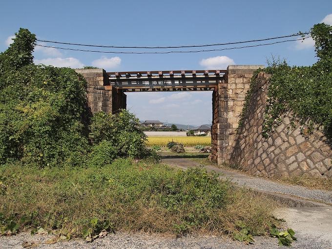 吉備線の橋梁2_f0116479_14154753.jpg