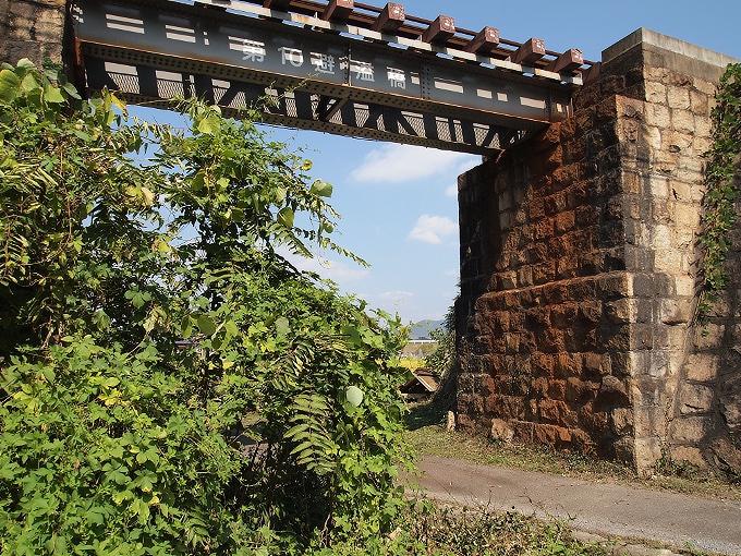 吉備線の橋梁2_f0116479_14162826.jpg