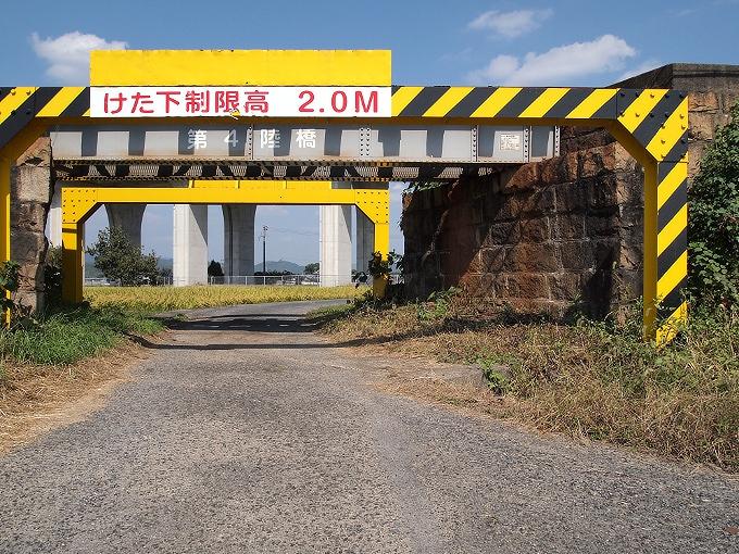吉備線の橋梁2_f0116479_1417428.jpg