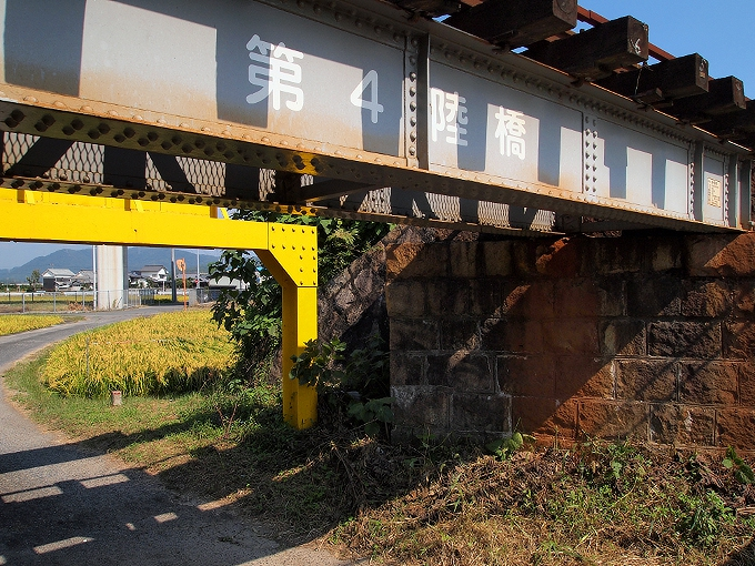 吉備線の橋梁2_f0116479_1418541.jpg