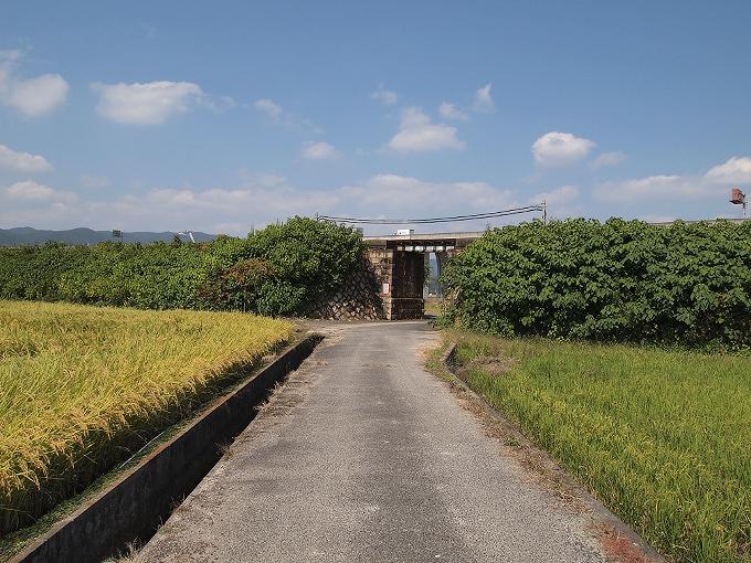 吉備線の橋梁2_f0116479_14192547.jpg