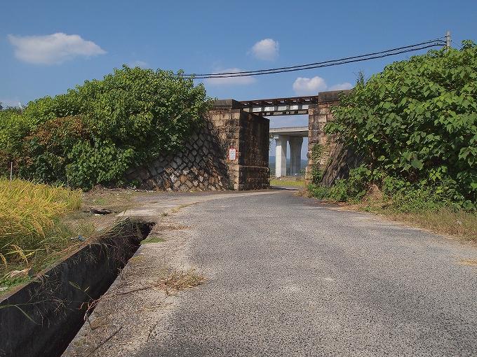 吉備線の橋梁2_f0116479_14203440.jpg
