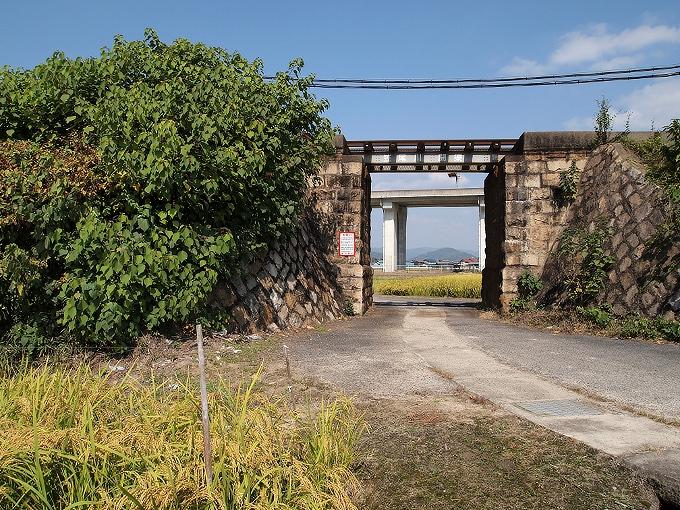吉備線の橋梁2_f0116479_1420431.jpg