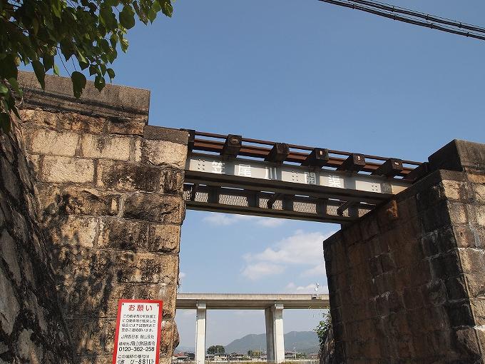 吉備線の橋梁2_f0116479_14204933.jpg