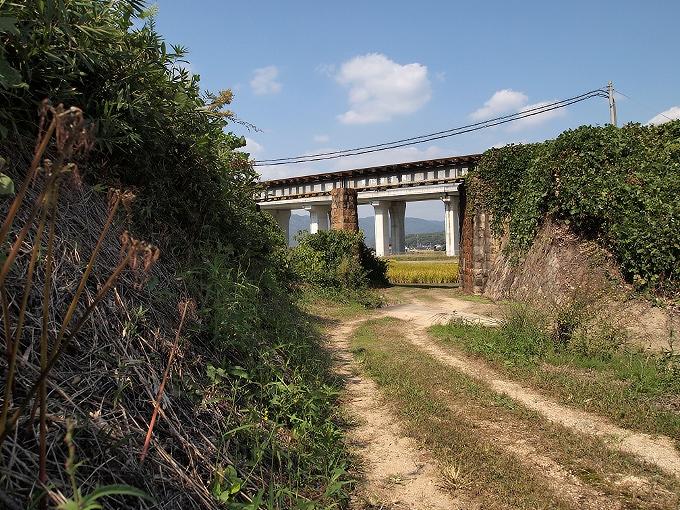 吉備線の橋梁2_f0116479_14213360.jpg