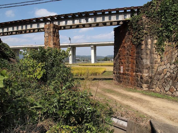吉備線の橋梁2_f0116479_14214524.jpg