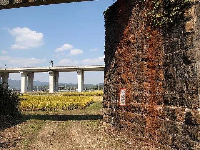 吉備線の橋梁2_f0116479_14221972.jpg