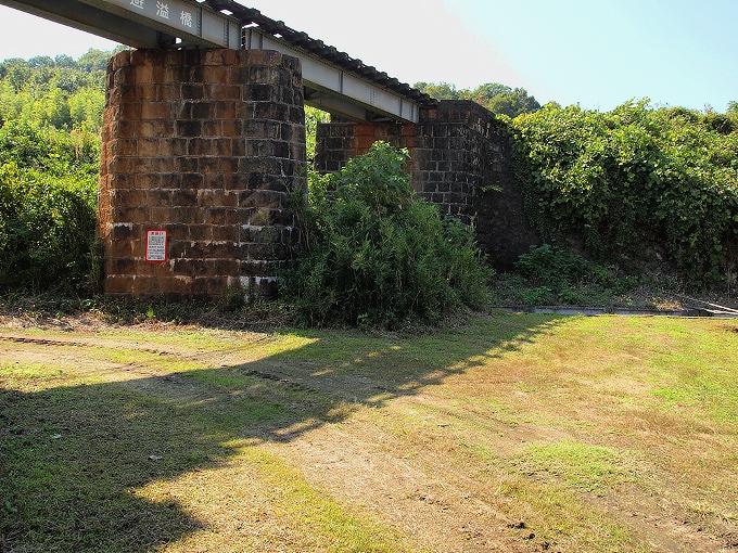 吉備線の橋梁2_f0116479_14225463.jpg