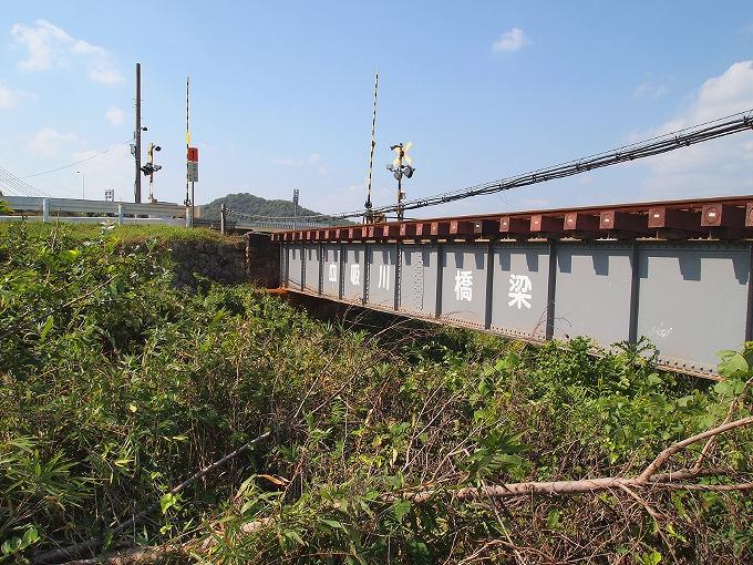 吉備線の橋梁2_f0116479_1423234.jpg
