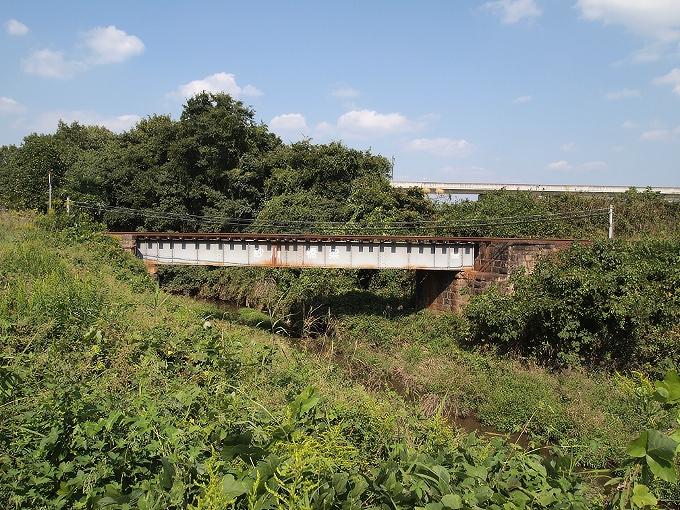 吉備線の橋梁2_f0116479_14264343.jpg