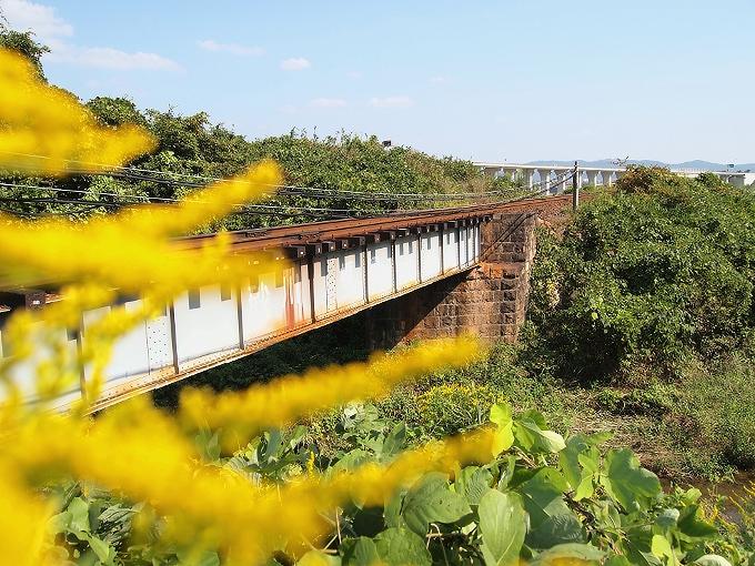吉備線の橋梁2_f0116479_14272878.jpg