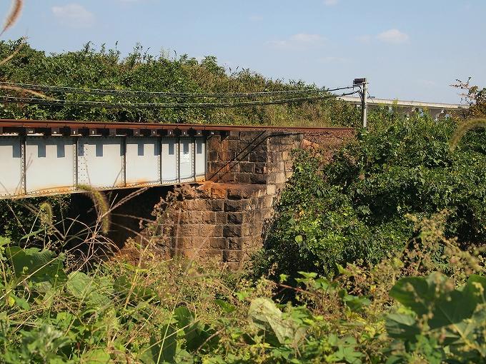 吉備線の橋梁2_f0116479_1427538.jpg