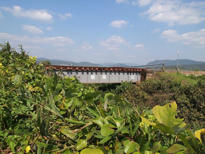 吉備線の橋梁2_f0116479_1431212.jpg