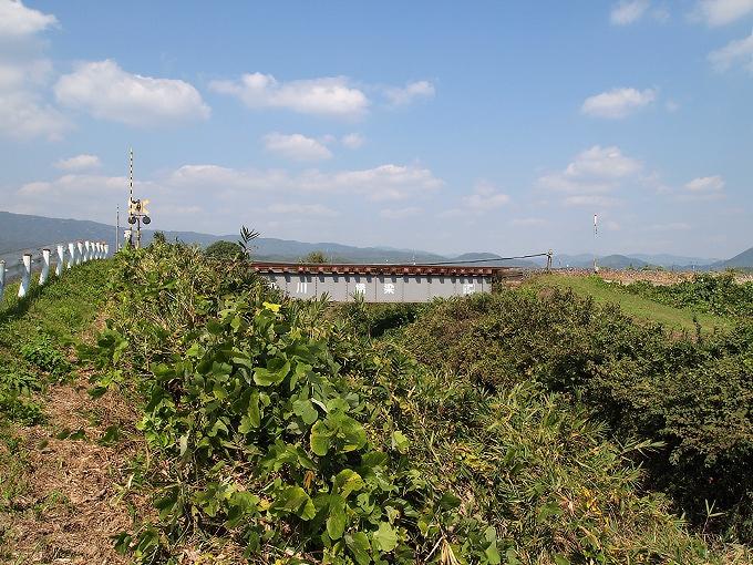 吉備線の橋梁2_f0116479_1433723.jpg