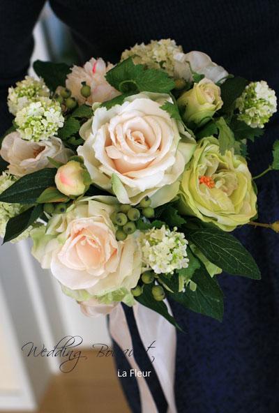 wedding bouquet lesson_f0127281_081376.jpg