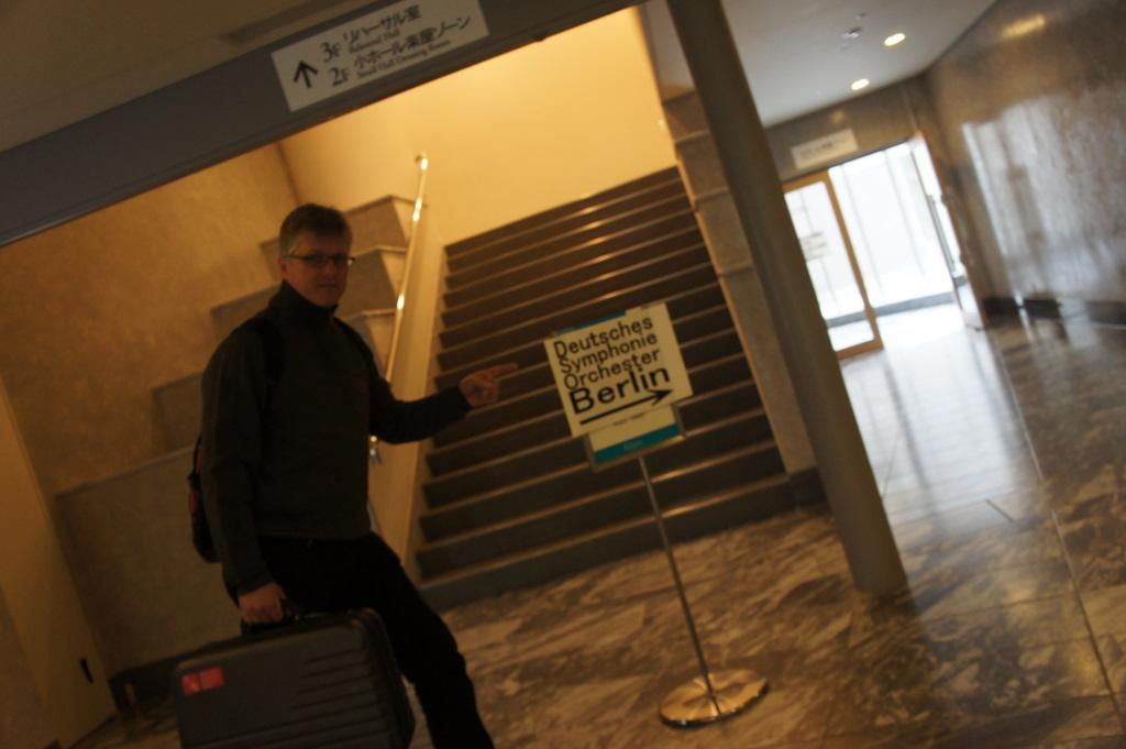 帰国日記@ベルリンVol.7 たった一泊しかも滞在時間20時間ちょっとの札幌で。_c0180686_1755799.jpg