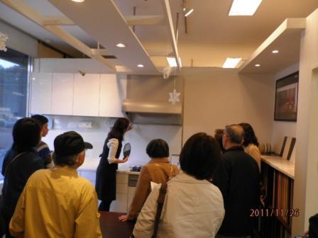 リフォームバス見学会_e0190287_18155161.jpg